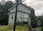 Short Sale in Winsted 06098 BOYD ST - Property ID: 6312297768