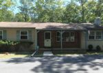 Short Sale in Absecon 08205 UPLAND AVE - Property ID: 6312300383