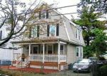 Short Sale in Revere 02151 FOLSOM ST - Property ID: 6312313977