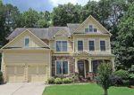 Short Sale in Dallas 30157 GARLAND ROSE LN - Property ID: 6312360839