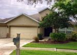 Short Sale in Apollo Beach 33572 BRIGHTON PARK DR - Property ID: 6312376141