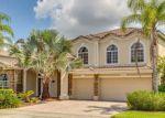 Short Sale in Orlando 32828 FAWNLAKE TRL - Property ID: 6312415575