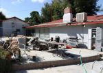 Short Sale in Lake Elsinore 92530 COTTRELL BLVD - Property ID: 6312429588