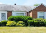 Short Sale in Cleveland 44118 WARRENDALE RD - Property ID: 6312463308