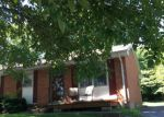 Short Sale in Mount Sterling 40353 ASHGROVE DR - Property ID: 6312479513