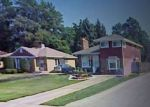 Short Sale in Matteson 60443 213TH ST - Property ID: 6312482586