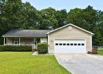 Short Sale in Jacksonville 28540 S CREEK DR - Property ID: 6312521115