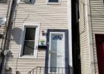 Short Sale in Gloucester City 08030 MIDDLESEX ST - Property ID: 6312532957