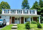 Short Sale in Drexel Hill 19026 DEVON LN - Property ID: 6312538647
