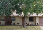 Short Sale in Seminole 33777 JACARANDA AVE - Property ID: 6312577172