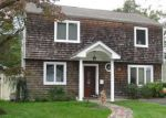 Short Sale in Bellmore 11710 BROOK PL - Property ID: 6312626681