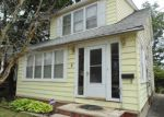Short Sale in West Orange 07052 FRANKLIN AVE - Property ID: 6312631494