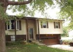 Short Sale in Independence 64056 E 6TH ST N - Property ID: 6312634112