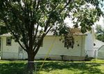 Short Sale in Atchison 66002 W ST - Property ID: 6312637179