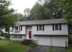 Short Sale in Enfield 06082 BROADBROOK RD - Property ID: 6312640697