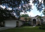 Short Sale in Orlando 32837 EAGLE LAKE DR - Property ID: 6312663463