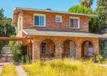 Short Sale in San Bernardino 92405 W 18TH ST - Property ID: 6312672669