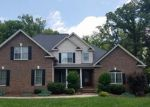 Short Sale in Statesville 28625 SHILLINGTON LN - Property ID: 6312681873
