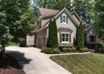 Short Sale in Davidson 28036 OLD ARBOR CT - Property ID: 6312682293