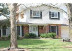 Short Sale in Grand Blanc 48439 ANTOINETTE DR - Property ID: 6312686233