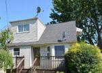 Short Sale in Flint 48503 YALE ST - Property ID: 6312688877