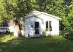 Short Sale in Lambertville 48144 WISEMAN RD - Property ID: 6312694115
