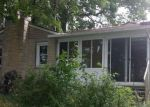 Short Sale in Delton 49046 LAKESIDE DR - Property ID: 6312746686