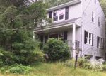 Short Sale in West Milford 07480 RELDA AVE - Property ID: 6312754564