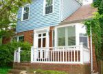 Short Sale in Crownsville 21032 SEVERNVIEW DR - Property ID: 6312759380
