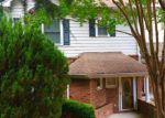Short Sale in Atlanta 30350 HOPE MEWS CT - Property ID: 6312793540