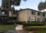 Short Sale in Tampa 33609 W NORTH B ST - Property ID: 6312807564