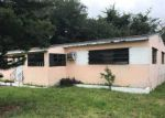 Short Sale in Miami 33147 NW 90TH ST - Property ID: 6312810626