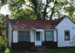 Short Sale in Dundee 48131 PLANK RD - Property ID: 6312831652