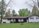 Short Sale in Saginaw 48601 BERTHA DR - Property ID: 6312833400