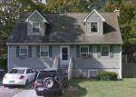 Short Sale in Mastic 11950 MONTGOMERY AVE - Property ID: 6312863174