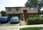 Short Sale in Romeoville 60446 EATON AVE - Property ID: 6312877642