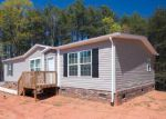 Short Sale in Nebo 28761 MENTINK WAY - Property ID: 6312962601