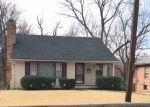 Short Sale in Saint Louis 63136 BLEWETT AVE - Property ID: 6313029615