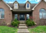 Short Sale in Nicholasville 40356 HAWTHORNE DR - Property ID: 6313042758