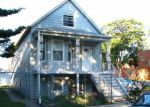 Short Sale in Chicago 60617 S MARQUETTE AVE - Property ID: 6313049318