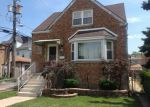 Short Sale in Chicago 60639 N MASON AVE - Property ID: 6313051958