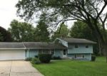 Short Sale in Naperville 60563 N EAGLE ST - Property ID: 6313061139