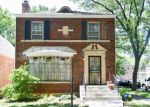 Short Sale in Chicago 60619 S VERNON AVE - Property ID: 6313068143