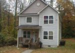 Short Sale in Atlanta 30310 HUMPHRIES ST SW - Property ID: 6313072533