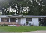 Short Sale in Lakeland 33803 W BEACON RD - Property ID: 6313088295