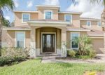 Short Sale in Winter Garden 34787 VINSETTA CIR - Property ID: 6313098370
