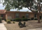 Short Sale in Sun City 85373 W OCOTILLO DR - Property ID: 6313127721