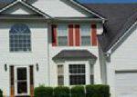 Short Sale in Ellenwood 30294 CREEK SHOALS LN - Property ID: 6313165832