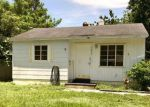 Short Sale in Saint Petersburg 33707 12TH AVE S - Property ID: 6313307279