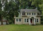 Short Sale in Jackson 49203 E COLER ST - Property ID: 6313349779